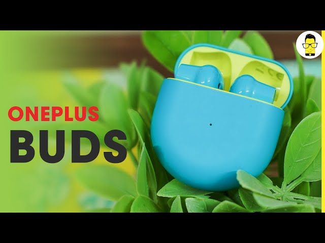 OnePlus Buds review - the isolation dilemma | comparison with Realme Buds Air, Mi Air TWS 2 & more