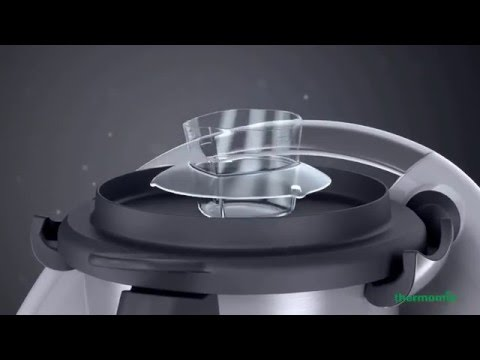 the-new-thermomix-®-kitchen-appliance---thermomix-®-tm5