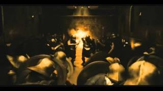 Inmortales - Trailer 2 Oficial Subtitulado Latino - FULL HD