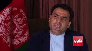 حکمتیار هر گونه رابطه با طالبان و داعش را رد میکند