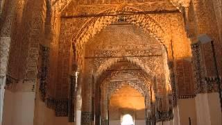 Altın silsile 9 Yusuf Hemedani 1049 1140