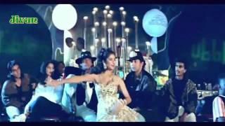 YOUTUBE HD 720P Saat Samundar Paar Main Tere   Vishwatma 1992