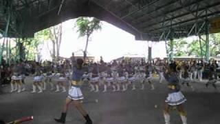 SBES (san bartolome elem. school) Sto. Tomas Batangas