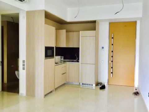 duo residences 1 bedroom for rent