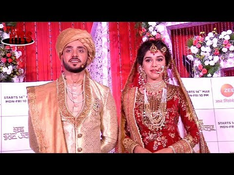 Ishq Subhan Allah Serial Upcoming Twist Full Episode On Location Shoot Youtube