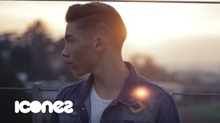 WAZE - Crazy (Videoclipe Oficial)