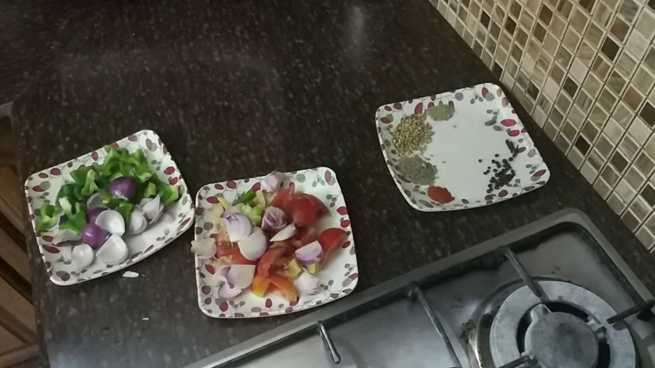 Whats in dinner today indian dinner recipe veg indian dinner whats in dinner today indian dinner recipe veg indian dinner routine 2018 in hindi forumfinder Choice Image