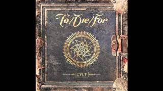 To/Die/For - Dying Embers (2001 Demo)
