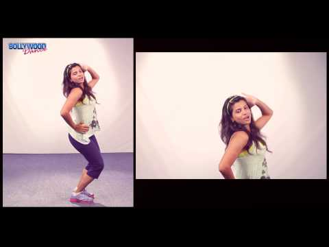 Yaar Naa Miley || Full Song || Easy Dance Steps || Kick