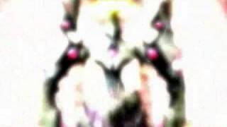 Prism Ark Trailer
