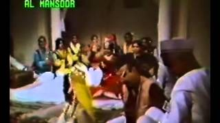 Helen & Friends - Classic Qawwali