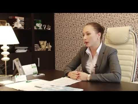 Продажа квартир от застройщиков в новостройках Ростова-на
