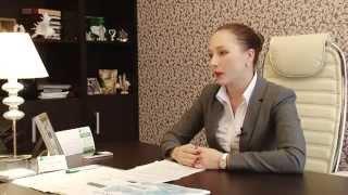 как купить квартиру от застройщика?(, 2014-05-18T23:50:42.000Z)