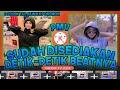 Cara edit foto jadi video pmv keren dengan lagu dj dusk till dawn x pokemon tutorial kinemaster mp3