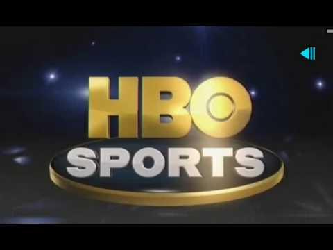 NEW HBO WORLD CHAMPIONSHIP BOXING THEME MUSIC