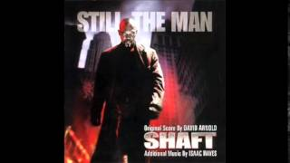 Too Short - Pimp Shit feat. Kokane - Shaft Motion Picture Soundtrack