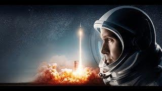 大聪看电影:《登月先锋》让人类登月真假再掀质疑,人类到底登上过月球吗