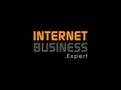 Most 5 Facts  About Buying an Online Business