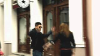 Aro MC ft. Boo - Cеньорита ( Official  Clip ) Resimi