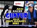 Aksi Kacer Guntur Milik Papi Hanafi Mms Di Gelaran Road To Metro Bc  Mp3 - Mp4 Download