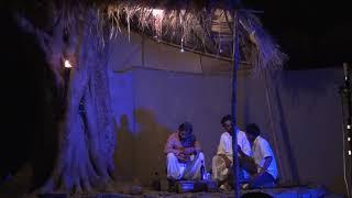 Pagla Ghoda पगला घोड़ा Hindi Natak. by AMU DRAMA CLUB / Written By: Badal Sircar
