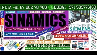SIEMENS SINAMICS Bad capacitors, Blown fuses or old ones in need of replacement, CNC Grinding, Tyco