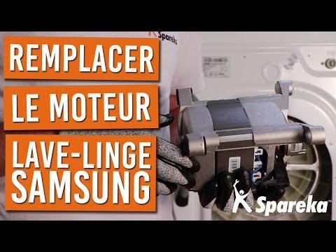 comment-changer-le-moteur-de-votre-machine-a-laver-samsung