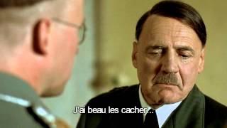 Hitler veut des Curly