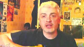 Дмитрий Скуратовский - Высоцкому... Спасибо, что живой...