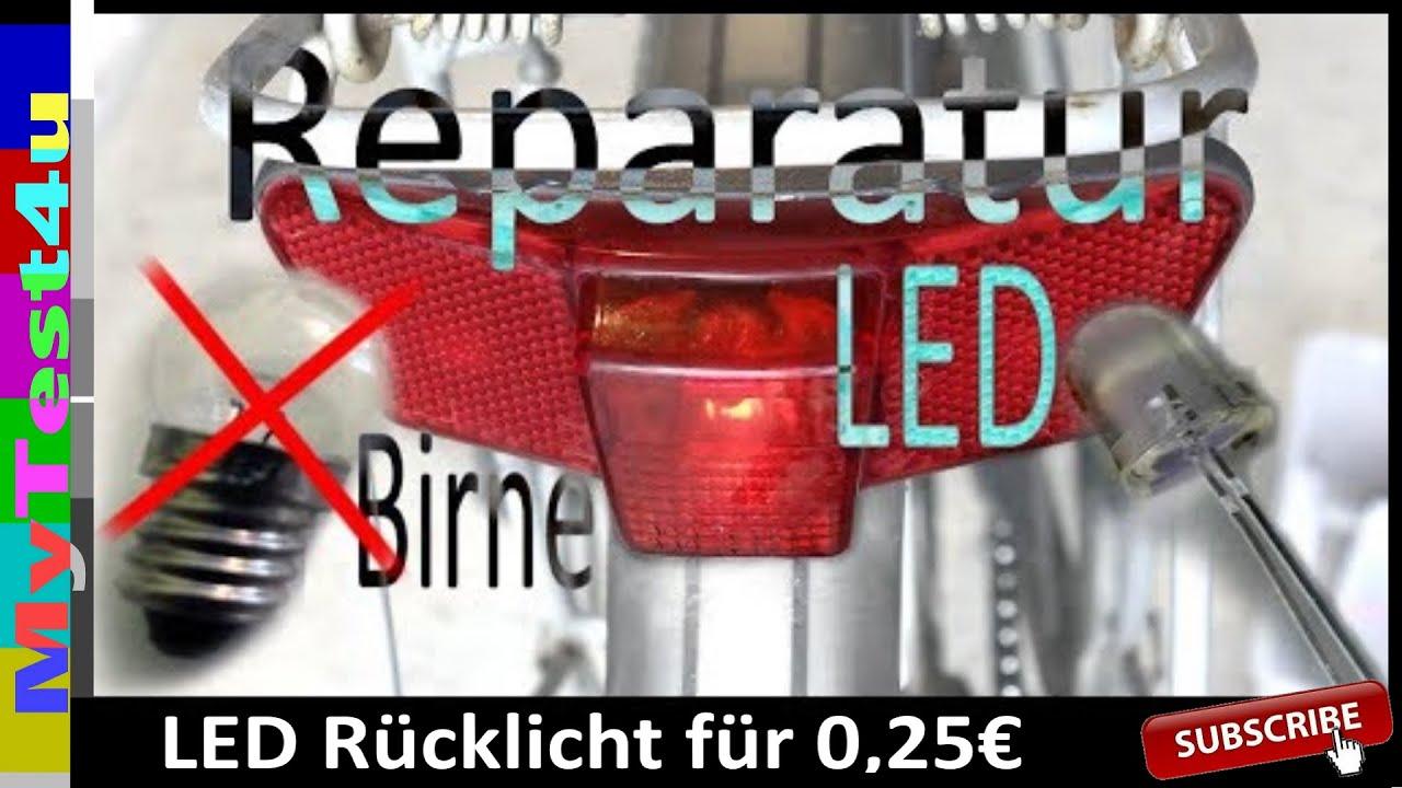 wei/ß Tachobeleuchtung Tacho 6V 1 LED-Mafia 1x 2X 10x BA7S Tacho Halogen Instrumenten Beleuchtung