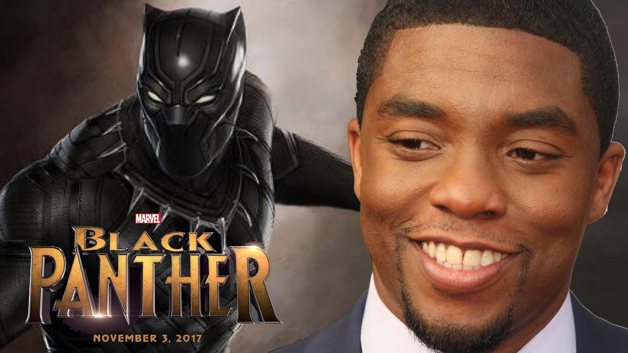 chadwick boseman wikichadwick boseman height, chadwick boseman photoshoot, chadwick boseman gif, chadwick boseman tumblr, chadwick boseman singing, chadwick boseman facts, chadwick boseman fanfiction, chadwick boseman gif hunt, chadwick boseman wiki, chadwick boseman atlanta, chadwick boseman instagram, chadwick boseman 2016, chadwick boseman twitter, chadwick boseman, chadwick boseman imdb, chadwick boseman biography, chadwick boseman marvel, chadwick boseman civil war, chadwick boseman workout, chadwick boseman facebook