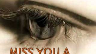dil cheez hai kya jana by asif prince03324193342