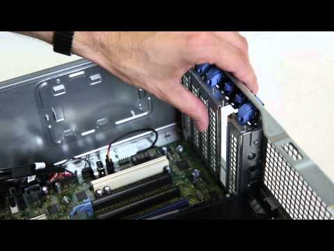 Add Drive To Dell Xps 8700 Wiring Diagrams furthermore Wv98ats 3Hc furthermore 2 moreover Article as well Dell Xps Hard Drive Location. on dell xps 8700 ssd install