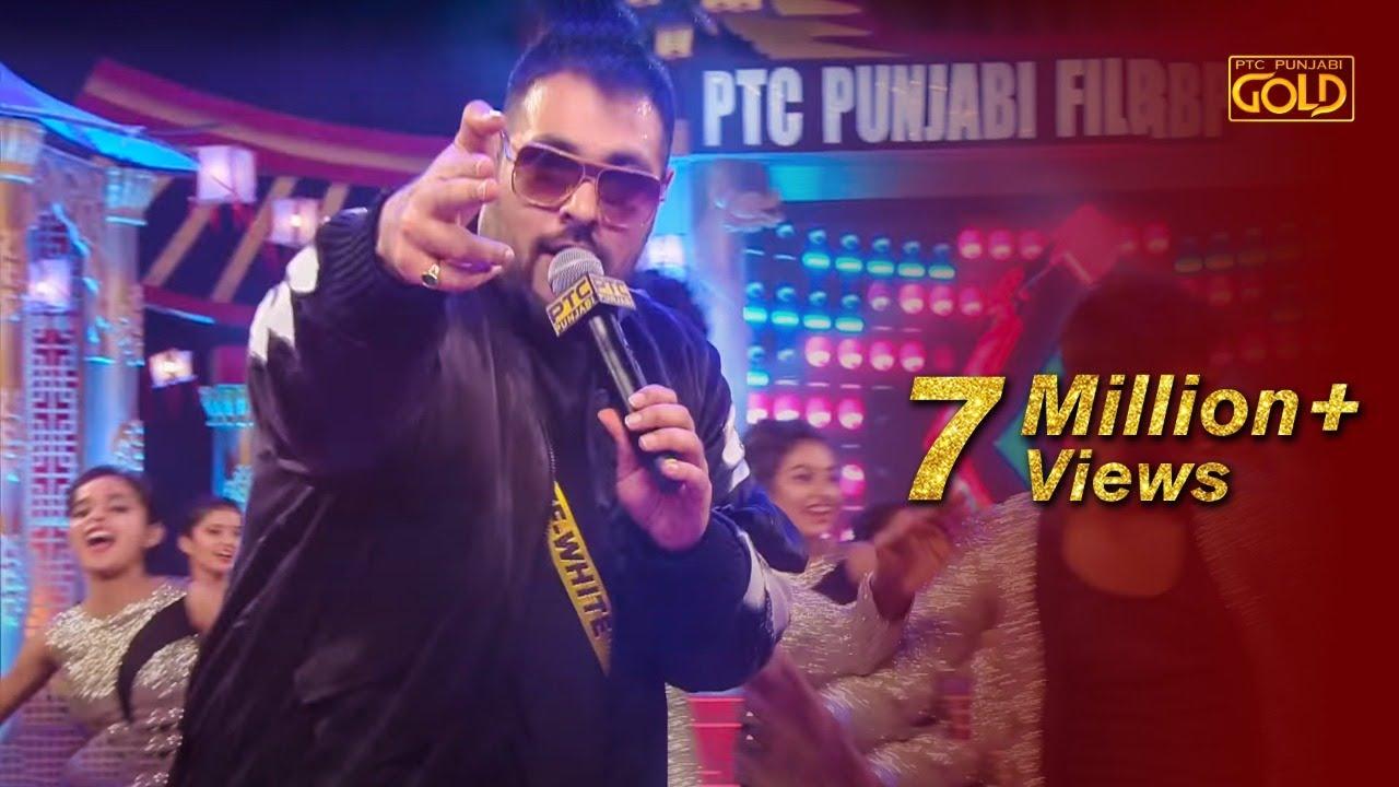 Badshah (Official Video)   Humma   DJ Wale Babu   Chull   PTC Punjabi Film Awards 2017   PTC Punjabi