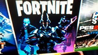 Who is owner of Fortnite who is making the money
