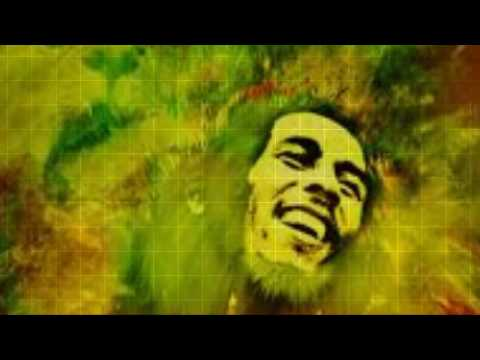 bird set free (reggae remix) 2016