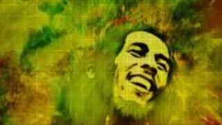 bird set free (reggae remix) 2016