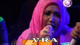 Gala Gala Evie Tamala feat Lukman Live Kalimati Brebes Dalam Rangka HUT RI 71