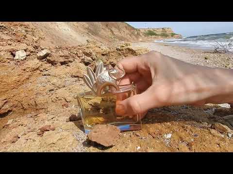 Парфюмированная вода для женщин Kenzo Jungle 30 мл (3274872289970)