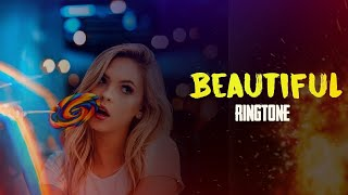 Titanic Theme Song Instrumental Ringtone | Titanic Instrumental Ringtone | Romantic Ringtone