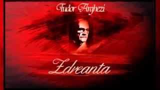 Zdreanta - Tudor Arghezi