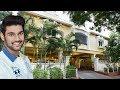 Sai Srinivas Bellamkonda Luxury Life   Net Worth   Salary  Cars  House  Business  Family  Biography