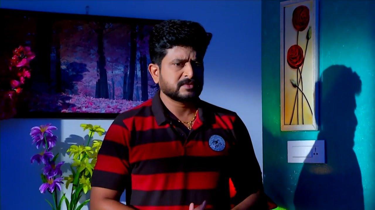 #Bhagyajathakam | An unknowing trap for Arun & Indhu..! | Mazhavil Manorama