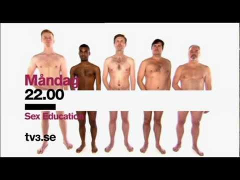 sverige sex free picture