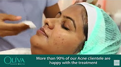 hqdefault - Beauty Salon Treatments For Acne