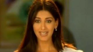 Love Ke Liye Kuch Bhi Karega - Part 1 Of 13 - Saif - Fardeen - Aftaab - Comedy Movies