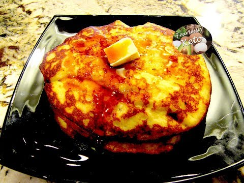 1-min-breakfast- -the-ultimate-keto-pancakes