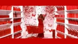 Mariah Carey   Up out my face (Ralphi Rosario club  Mix)