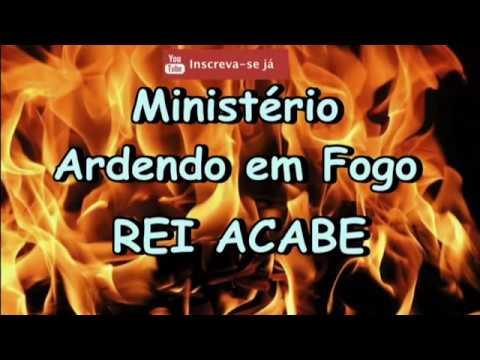 CORINHOS FOGO PARA DE BAIXAR PENTECOSTAL