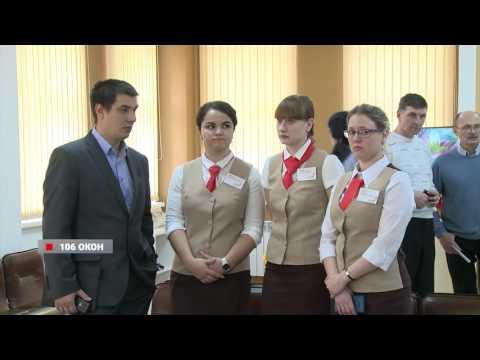 Новое МФЦ открыли во Владивостоке